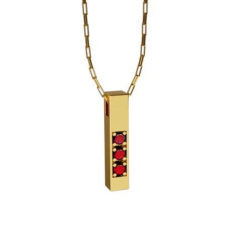 amuleto pingente dj laroc felipe aloisi joalheria ouro safira esmeralda diamante negro ouro branco (12)