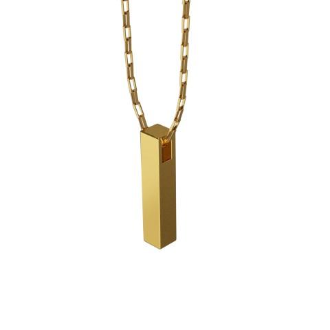 amuleto pingente dj laroc felipe aloisi joalheria ouro safira esmeralda diamante negro ouro branco (13)